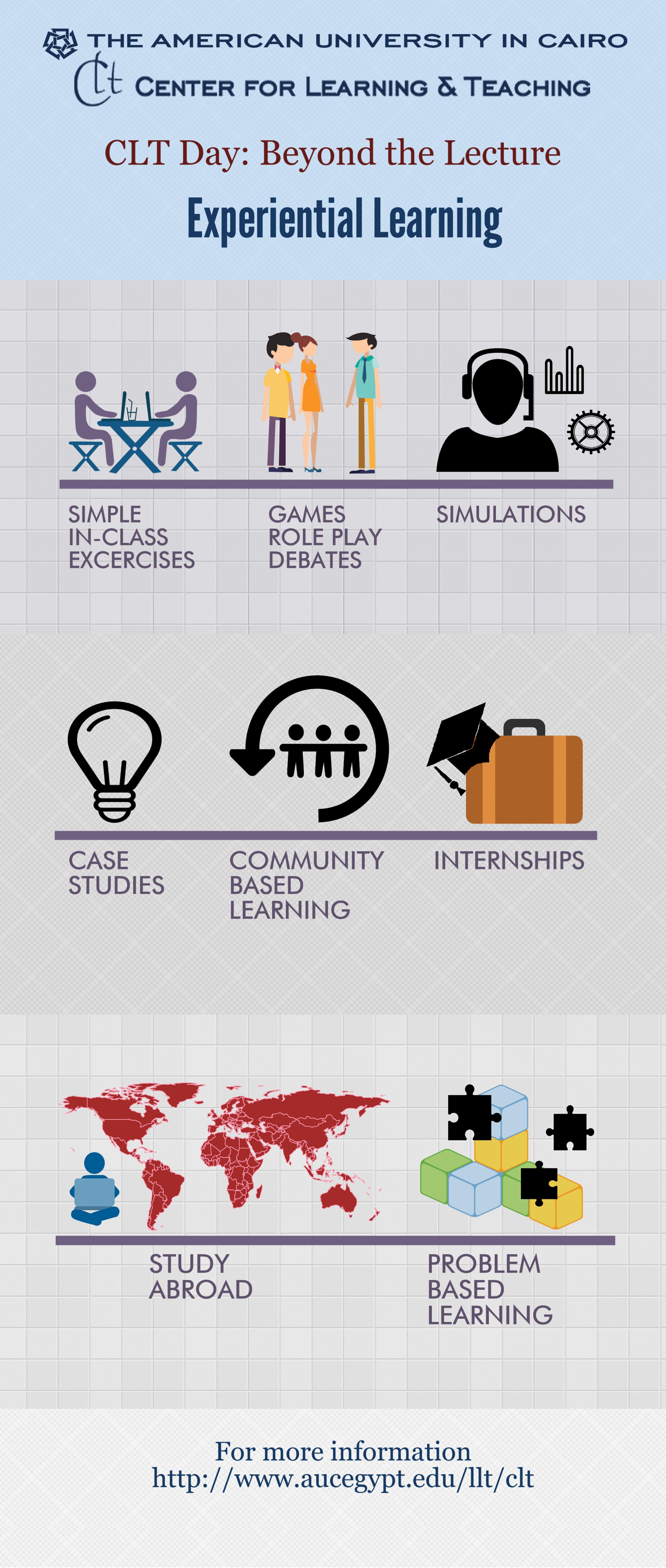ebook Themen der Rechten — Themen der Mitte: Zuwanderung, demografischer Wandel und